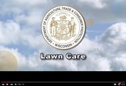 Link to video about choosing a lawn care service