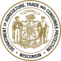 Department of Agriculture, Trade and Consumer Protection